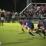 Bermuda World Rugby Classic Nov 9 2015-79