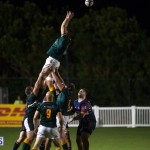 Bermuda World Rugby Classic Nov 9 2015-8