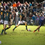 Bermuda World Rugby Classic Nov 9 2015-80