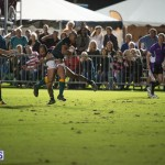 Bermuda World Rugby Classic Nov 9 2015-81