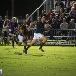 Bermuda World Rugby Classic Nov 9 2015-82