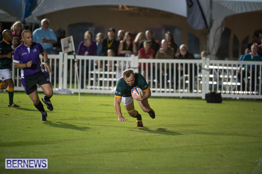 Bermuda-World-Rugby-Classic-Nov-9-2015-83