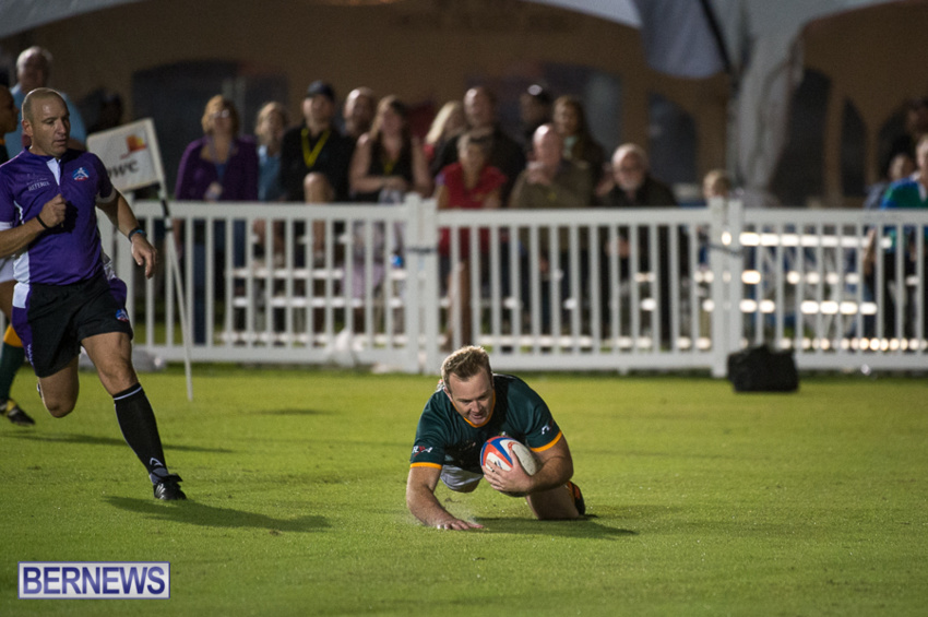 Bermuda-World-Rugby-Classic-Nov-9-2015-84
