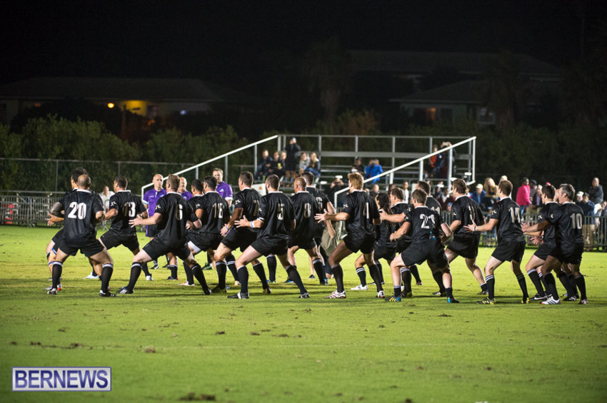 Bermuda-World-Rugby-Classic-Nov-9-2015-85
