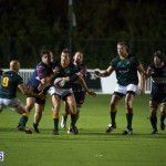 Bermuda World Rugby Classic Nov 9 2015-9