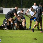 Bermuda World Rugby Classic Nov 9 2015-90