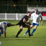 Bermuda World Rugby Classic Nov 9 2015-91