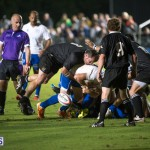 Bermuda World Rugby Classic Nov 9 2015-96