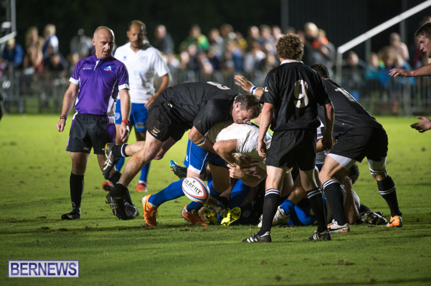 Bermuda-World-Rugby-Classic-Nov-9-2015-96
