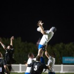 Bermuda World Rugby Classic Nov 9 2015-97