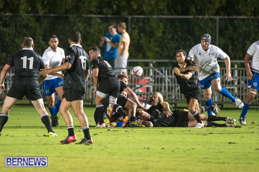 Bermuda-World-Rugby-Classic-Nov-9-2015-99