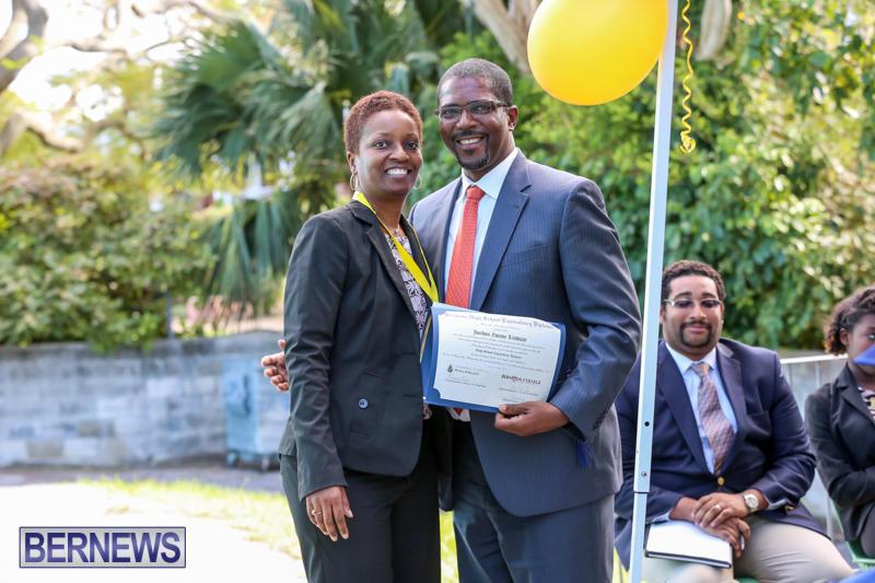 CARE-Graduation-Bermuda-November-19-2015-11