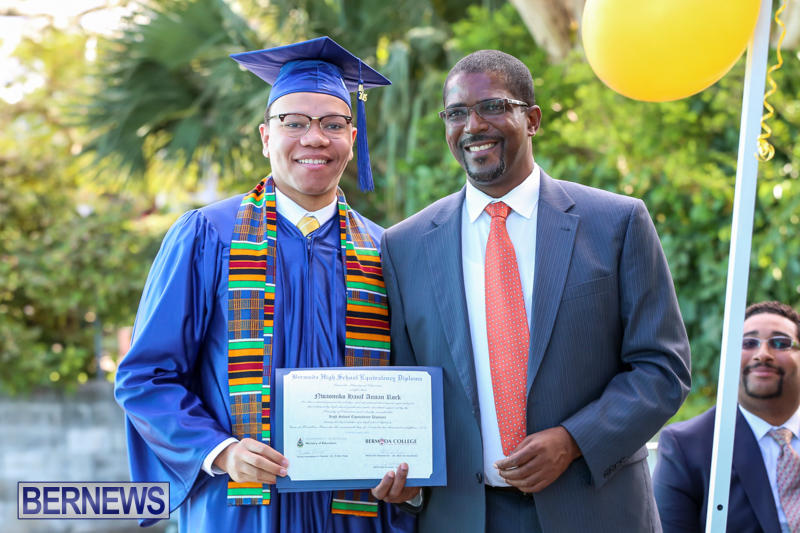 CARE-Graduation-Bermuda-November-19-2015-12
