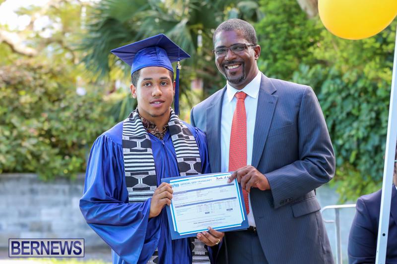CARE-Graduation-Bermuda-November-19-2015-13