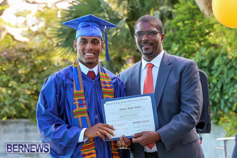 CARE-Graduation-Bermuda-November-19-2015-14