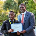 CARE Graduation Bermuda, November 19 2015 (15)