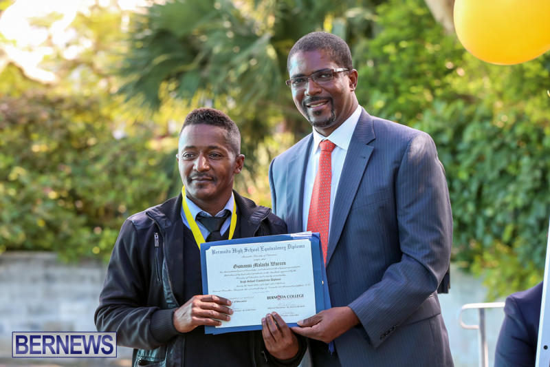 CARE-Graduation-Bermuda-November-19-2015-15