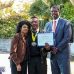 CARE Graduation Bermuda, November 19 2015 (16)