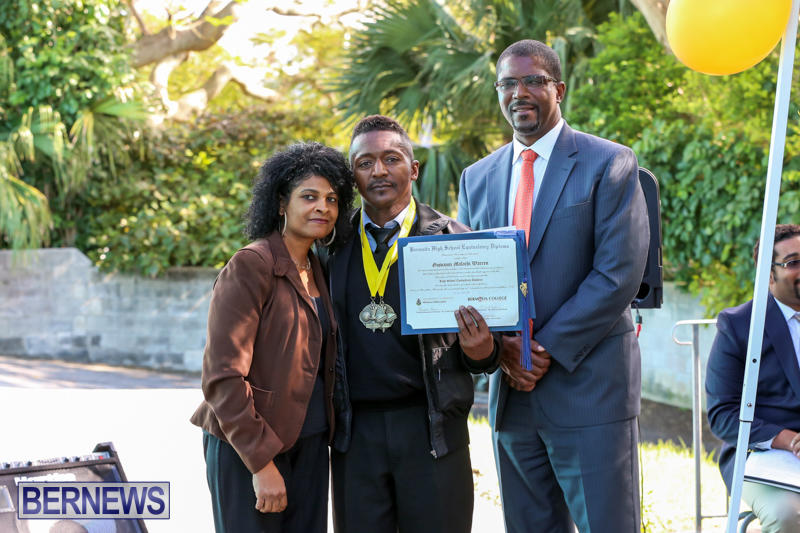 CARE-Graduation-Bermuda-November-19-2015-16