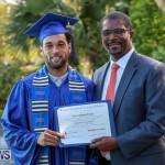 CARE Graduation Bermuda, November 19 2015 (17)