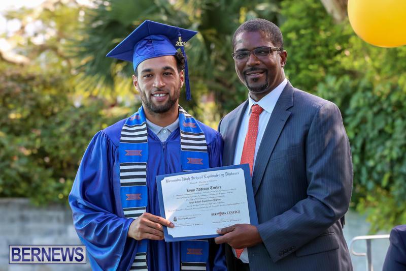 CARE-Graduation-Bermuda-November-19-2015-17