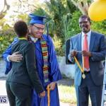 CARE Graduation Bermuda, November 19 2015 (19)