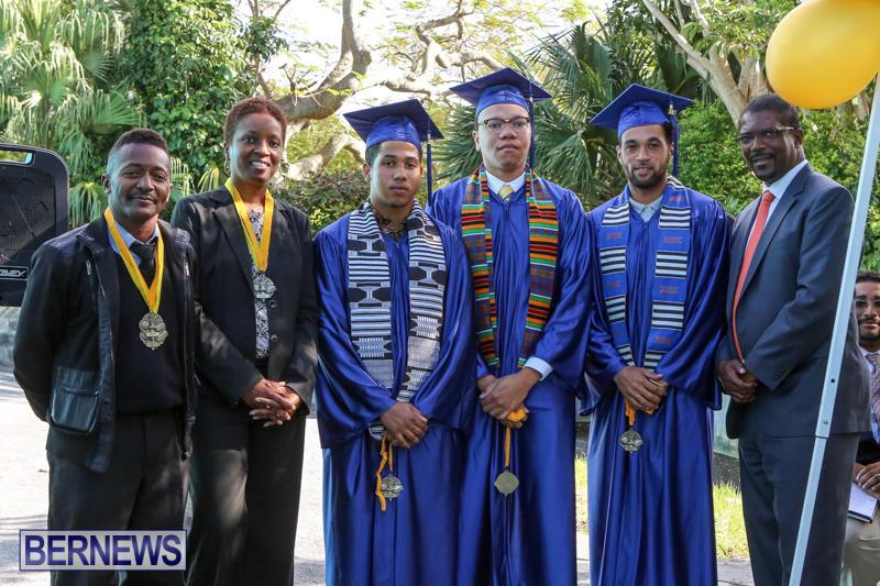 CARE-Graduation-Bermuda-November-19-2015-20