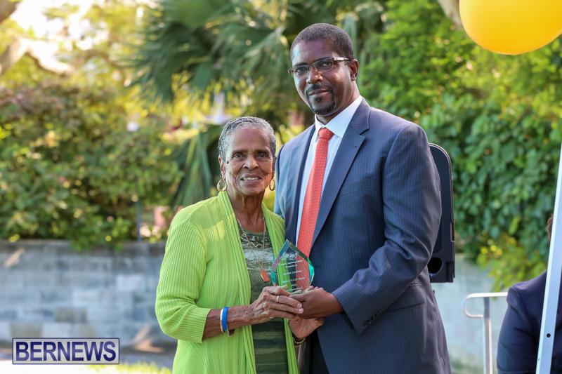 CARE-Graduation-Bermuda-November-19-2015-21