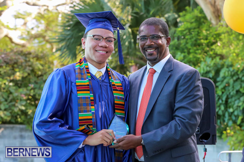 CARE-Graduation-Bermuda-November-19-2015-22