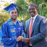 CARE Graduation Bermuda, November 19 2015 (23)