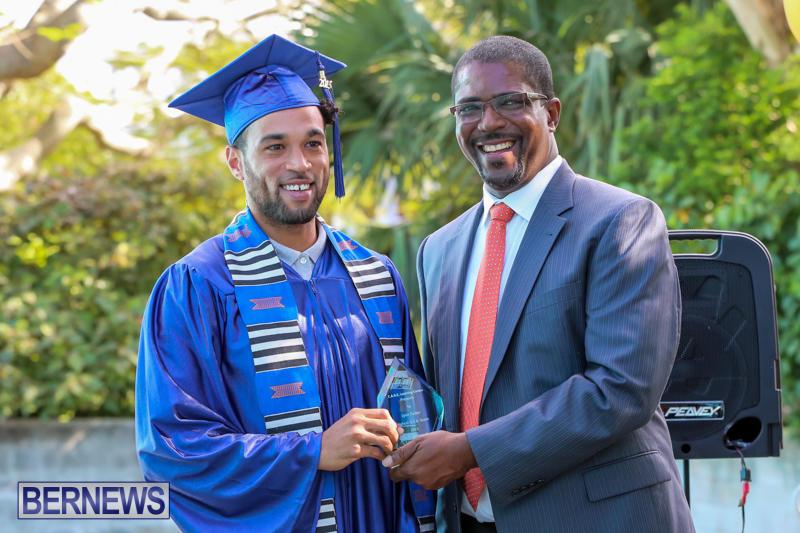 CARE-Graduation-Bermuda-November-19-2015-23