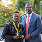 CARE Graduation Bermuda, November 19 2015 (24)