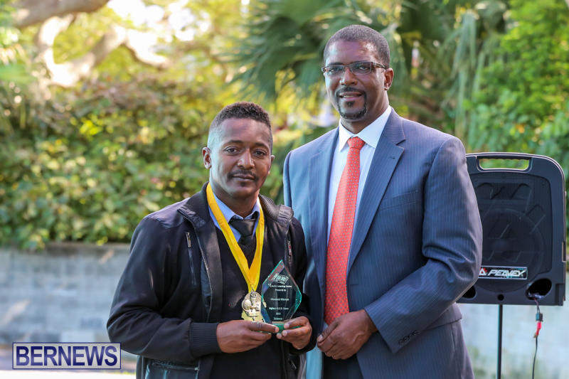 CARE-Graduation-Bermuda-November-19-2015-24