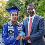 CARE Graduation Bermuda, November 19 2015 (25)