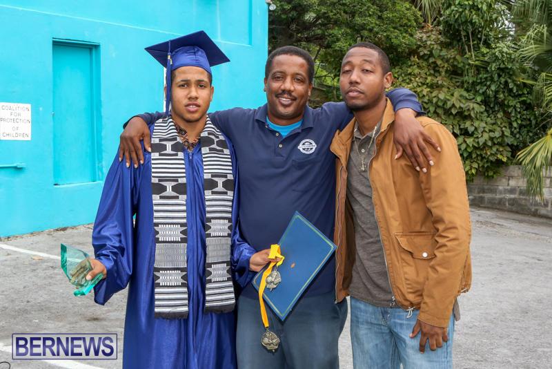CARE-Graduation-Bermuda-November-19-2015-26