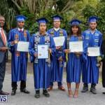 CARE Graduation Bermuda, November 19 2015 (27)