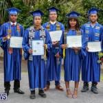 CARE Graduation Bermuda, November 19 2015 (28)