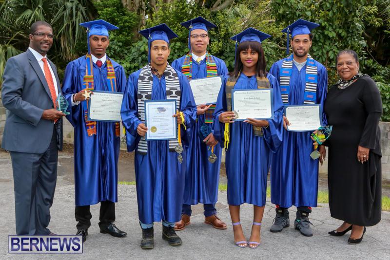 CARE-Graduation-Bermuda-November-19-2015-28