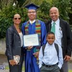 CARE Graduation Bermuda, November 19 2015 (29)