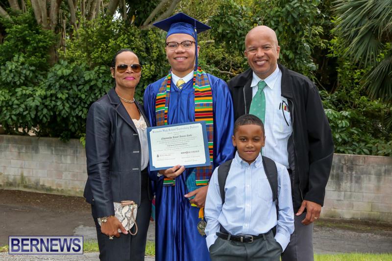 CARE-Graduation-Bermuda-November-19-2015-29