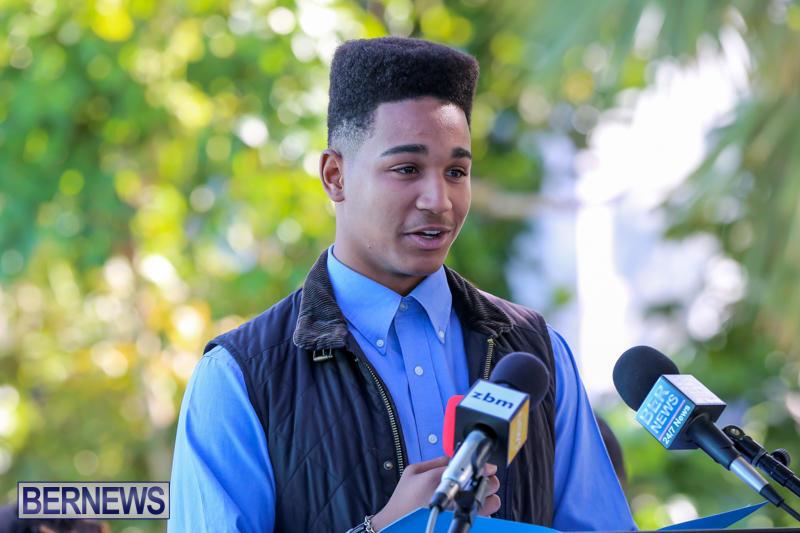 CARE-Graduation-Bermuda-November-19-2015-3