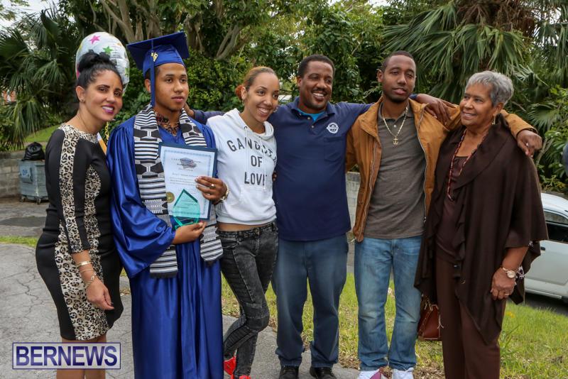 CARE-Graduation-Bermuda-November-19-2015-30