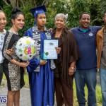 CARE Graduation Bermuda, November 19 2015 (31)