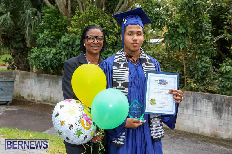 CARE-Graduation-Bermuda-November-19-2015-32