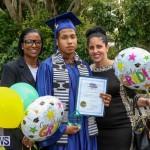 CARE Graduation Bermuda, November 19 2015 (33)