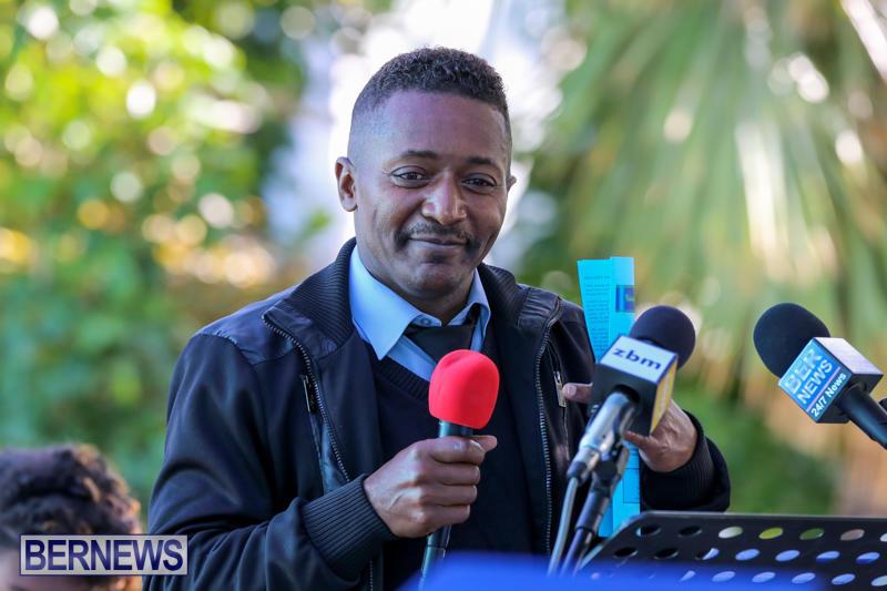 CARE-Graduation-Bermuda-November-19-2015-5