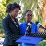 CARE Graduation Bermuda, November 19 2015 (7)
