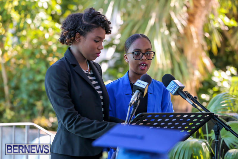 CARE-Graduation-Bermuda-November-19-2015-7