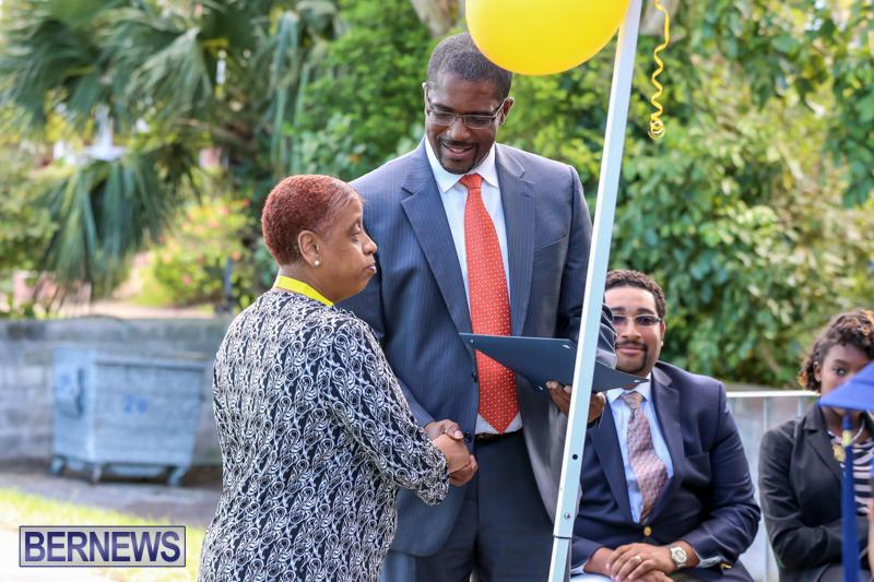 CARE-Graduation-Bermuda-November-19-2015-9