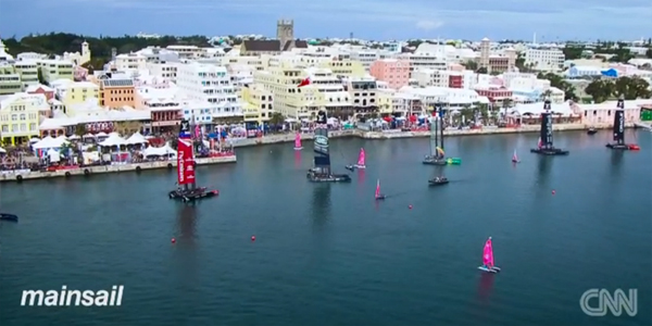 CNN-Mailsail-Features-AC-In-Bermuda-Nov-2015-1